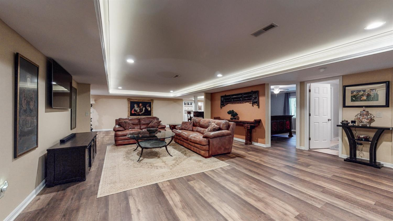 157 Bridgewater Drive Property Photo 33