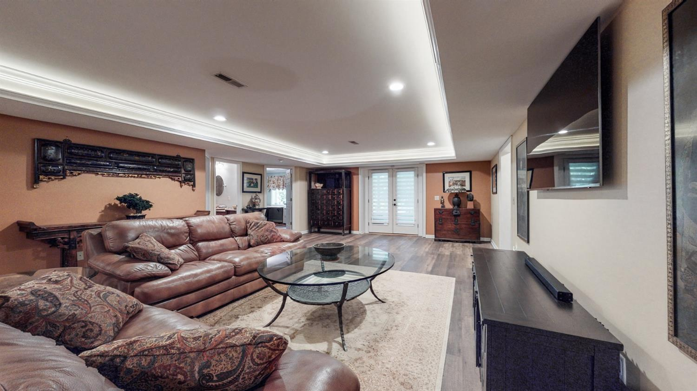 157 Bridgewater Drive Property Photo 35