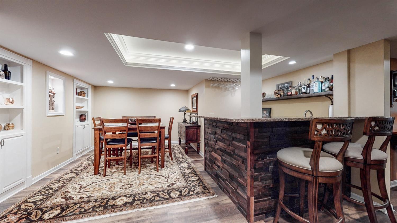157 Bridgewater Drive Property Photo 36