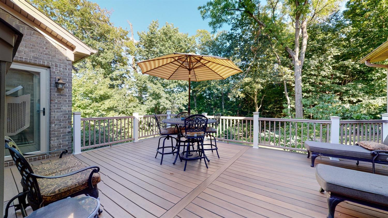 157 Bridgewater Drive Property Photo 44