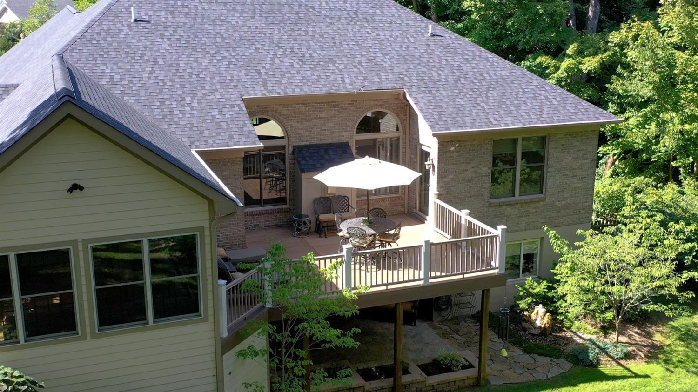 157 Bridgewater Drive Property Photo 45