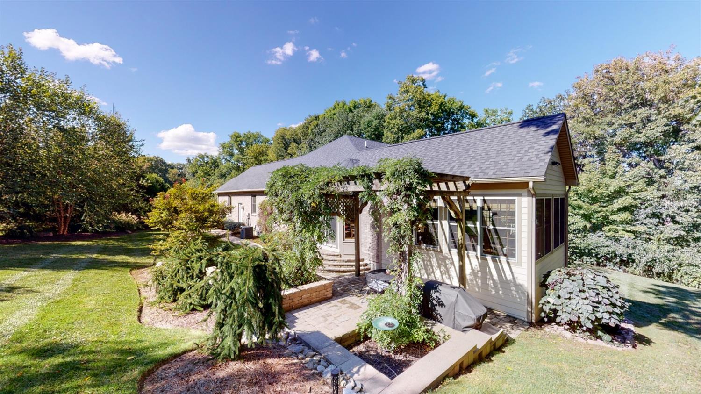 157 Bridgewater Drive Property Photo 47