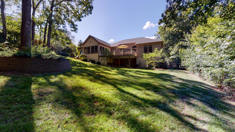 157 Bridgewater Drive Property Photo 48