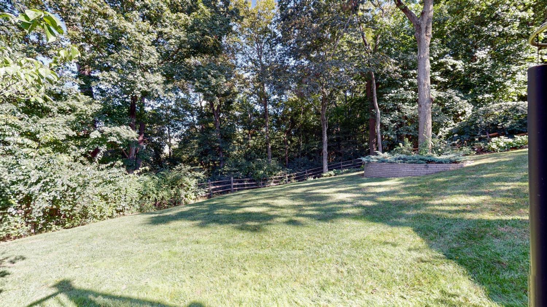 157 Bridgewater Drive Property Photo 49