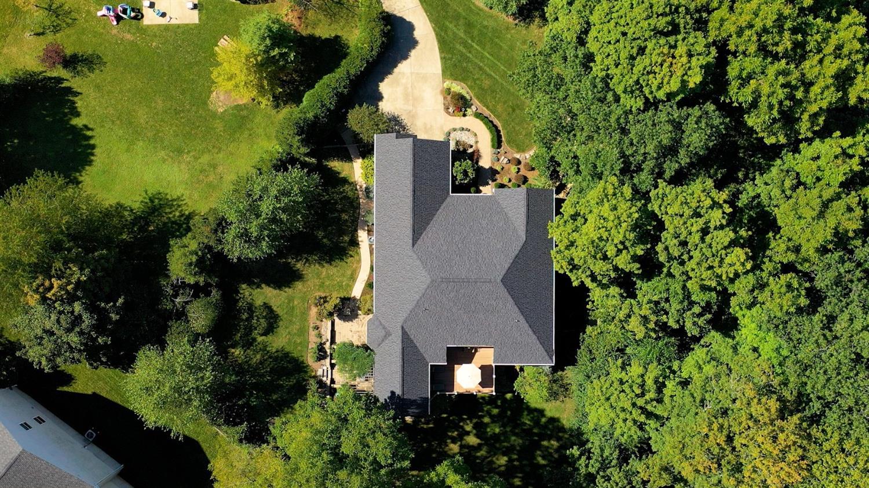 157 Bridgewater Drive Property Photo 50