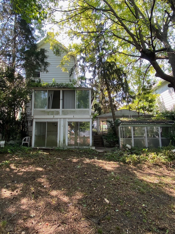 216 Jackson Avenue Property Photo
