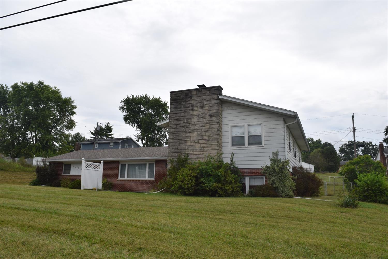 2405 Millville Avenue Property Photo