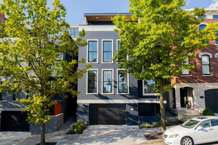 312 Mulberry Street Property Photo 3