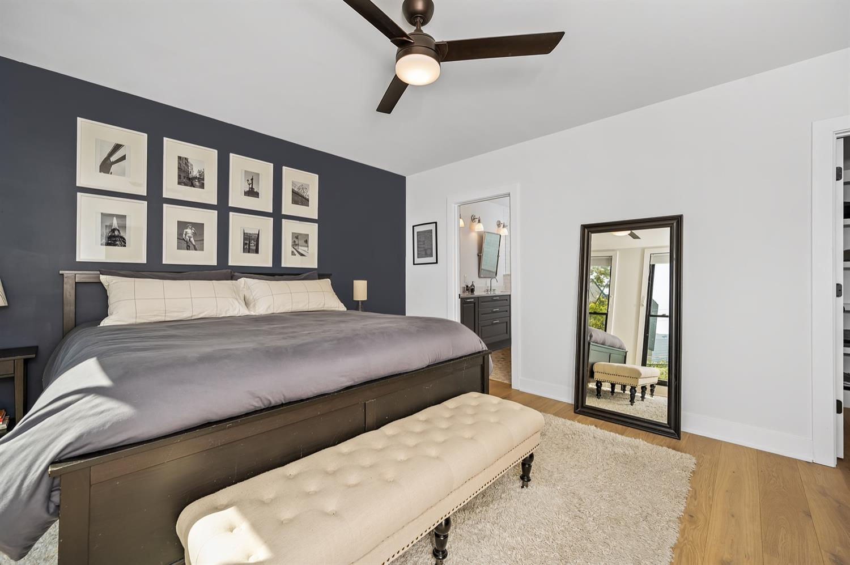 312 Mulberry Street Property Photo 19