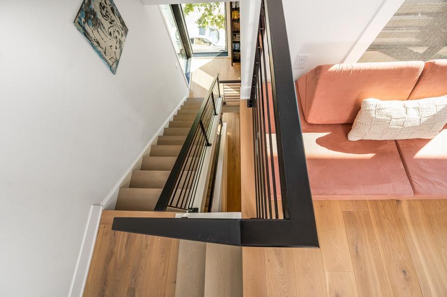 312 Mulberry Street Property Photo 28