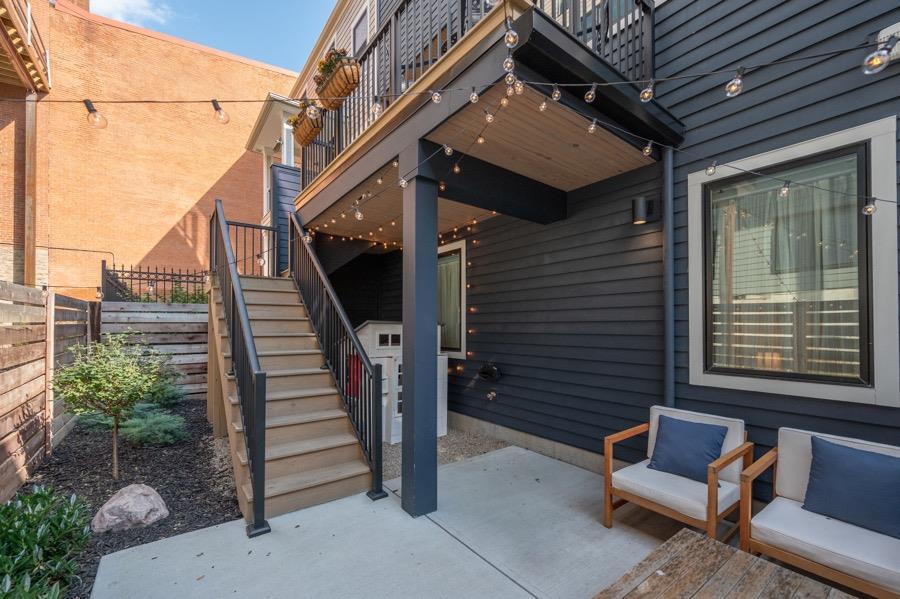 312 Mulberry Street Property Photo 32