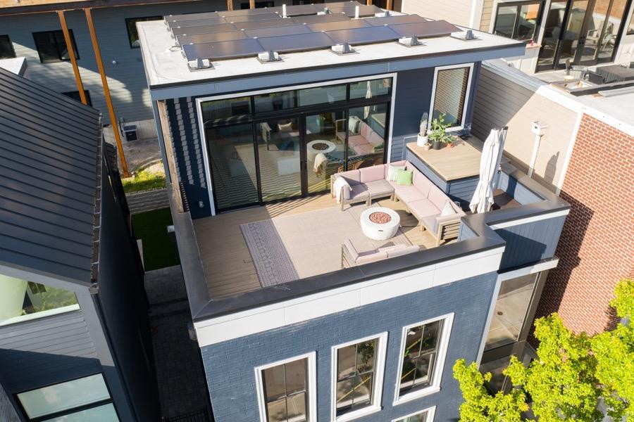 312 Mulberry Street Property Photo 41