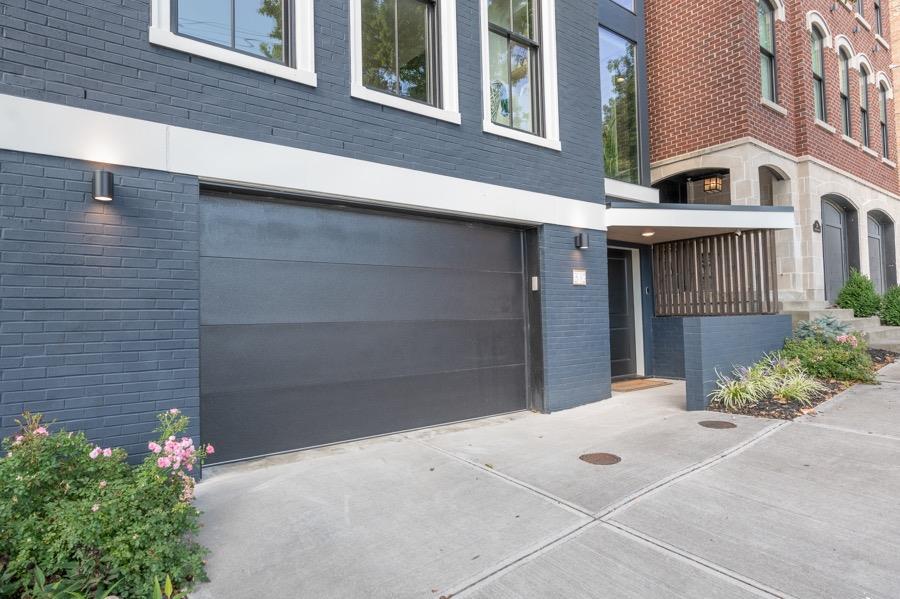 312 Mulberry Street Property Photo 46