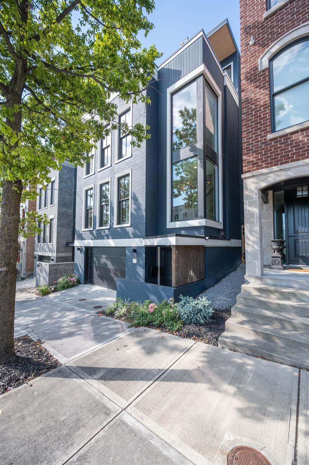 312 Mulberry Street Property Photo 47