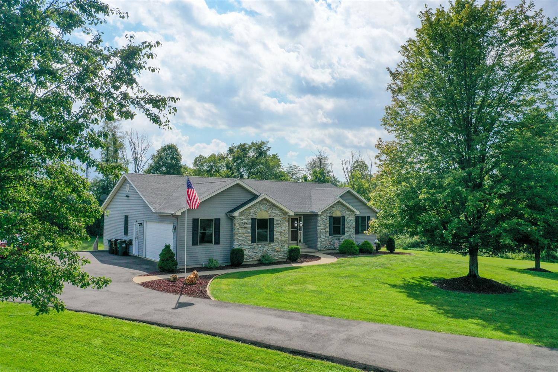 Williamsburg Twp Real Estate Listings Main Image