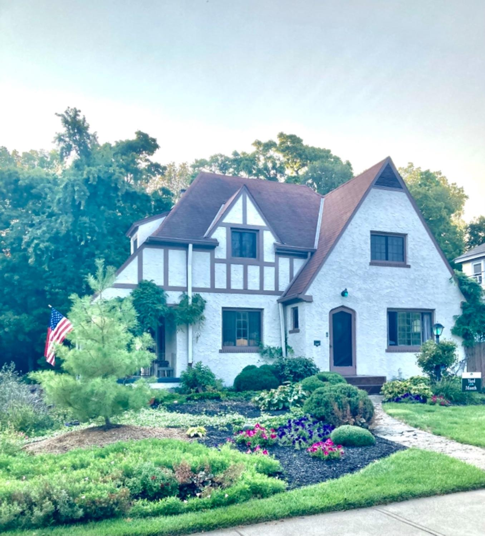 3441 Stathem Avenue Property Photo