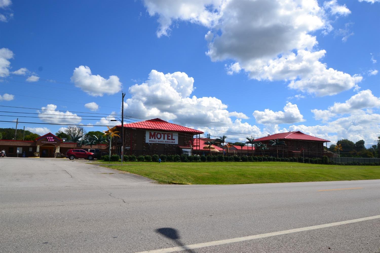 1830 Us Rt 52 Property Photo