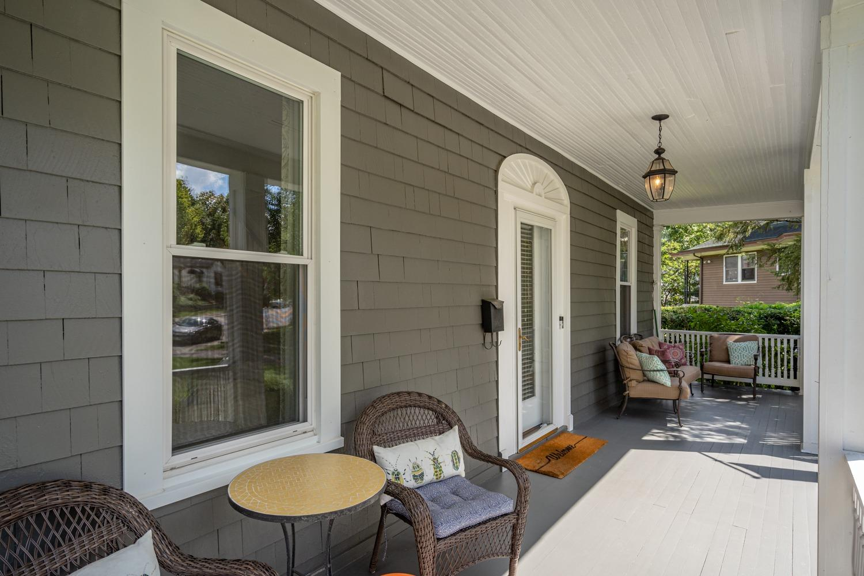 3722 Woodland Avenue Property Photo 2