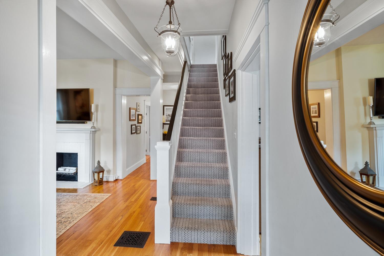 3722 Woodland Avenue Property Photo 3