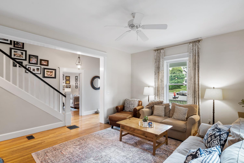 3722 Woodland Avenue Property Photo 6