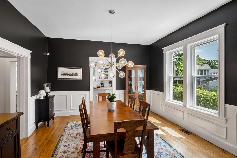 3722 Woodland Avenue Property Photo 11