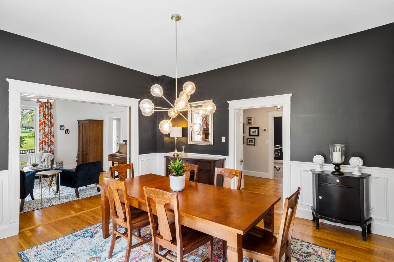 3722 Woodland Avenue Property Photo 12