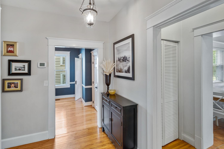 3722 Woodland Avenue Property Photo 13