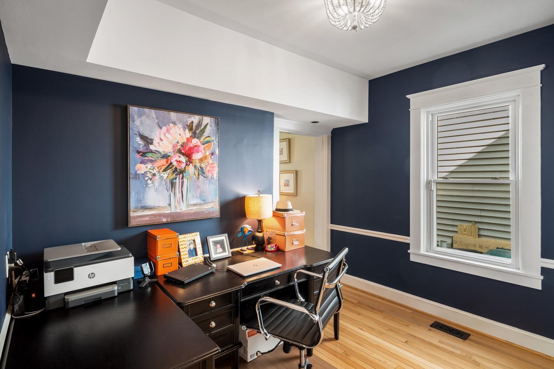3722 Woodland Avenue Property Photo 14