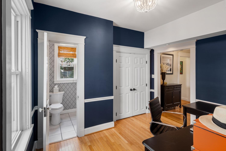 3722 Woodland Avenue Property Photo 15