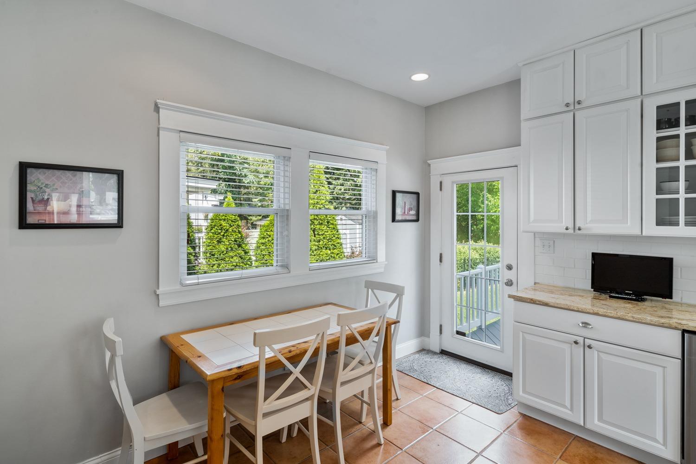 3722 Woodland Avenue Property Photo 18