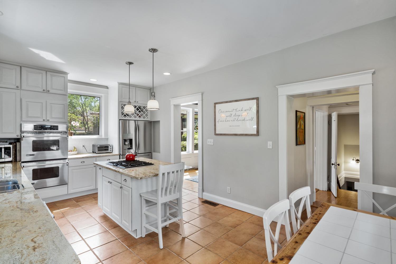 3722 Woodland Avenue Property Photo 19