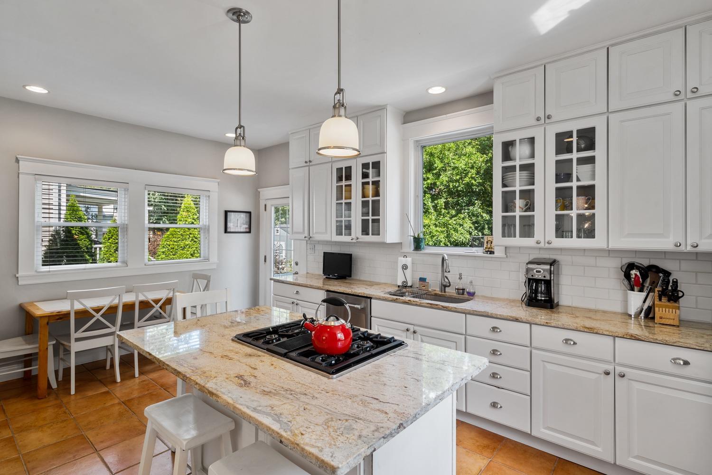 3722 Woodland Avenue Property Photo 20