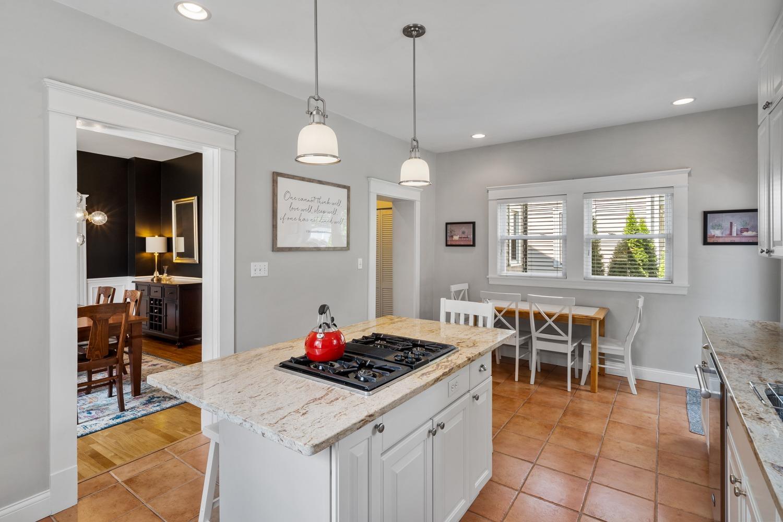 3722 Woodland Avenue Property Photo 21