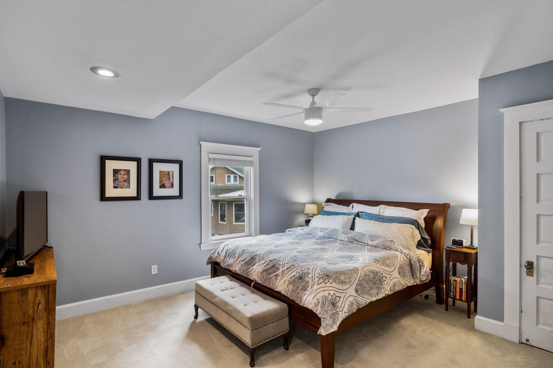 3722 Woodland Avenue Property Photo 22