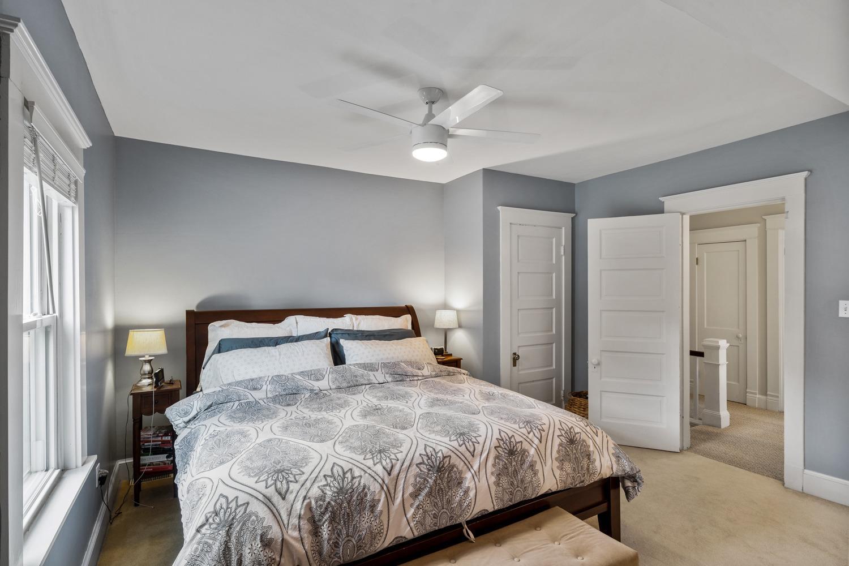 3722 Woodland Avenue Property Photo 23