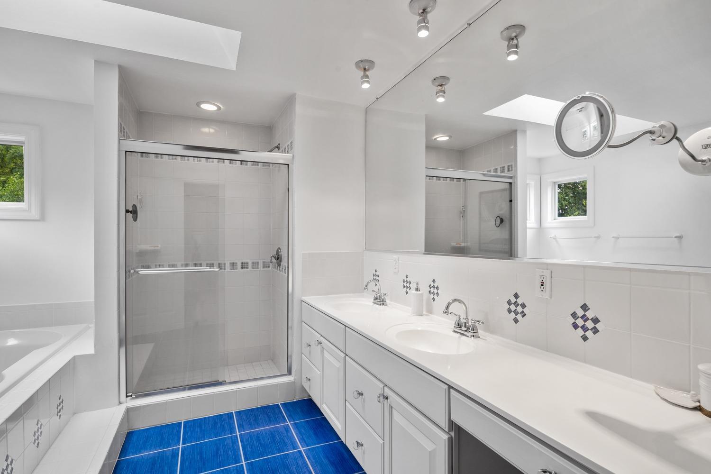 3722 Woodland Avenue Property Photo 24