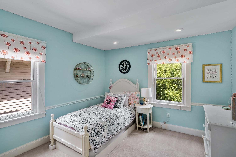 3722 Woodland Avenue Property Photo 26