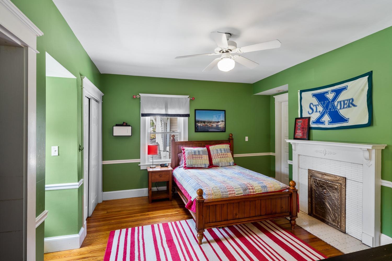3722 Woodland Avenue Property Photo 28
