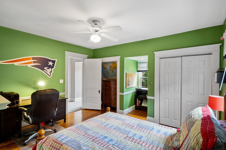 3722 Woodland Avenue Property Photo 29