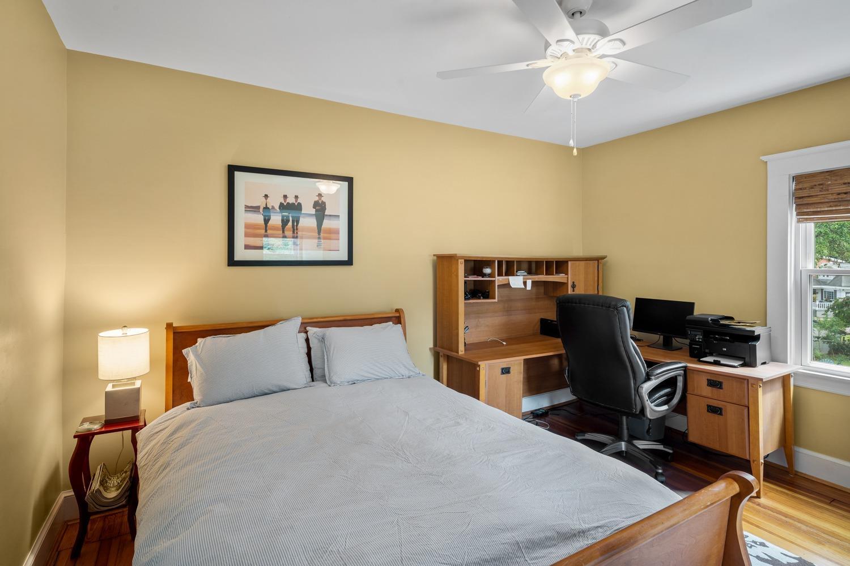 3722 Woodland Avenue Property Photo 30