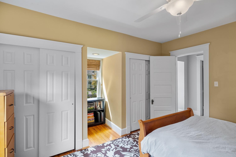 3722 Woodland Avenue Property Photo 31