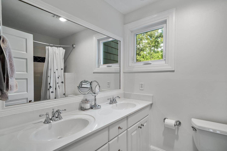3722 Woodland Avenue Property Photo 32