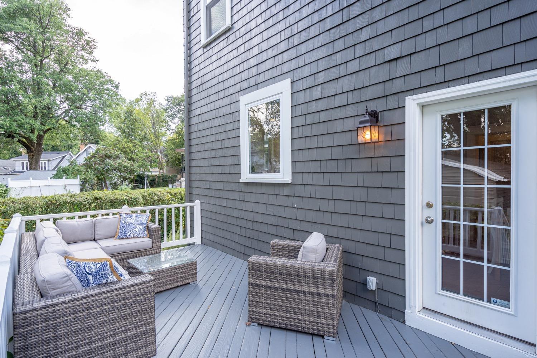 3722 Woodland Avenue Property Photo 36