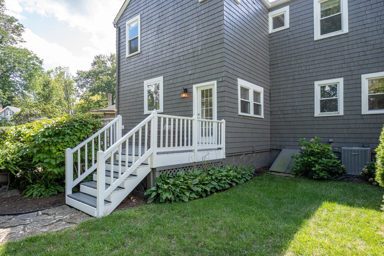 3722 Woodland Avenue Property Photo 39
