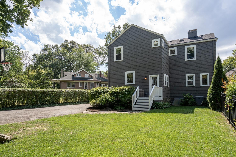 3722 Woodland Avenue Property Photo 40