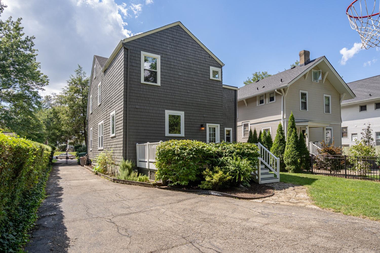 3722 Woodland Avenue Property Photo 41