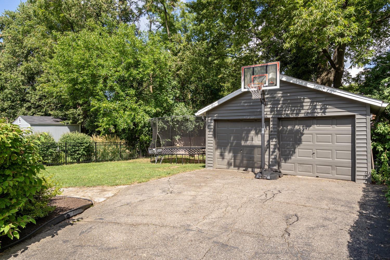 3722 Woodland Avenue Property Photo 42