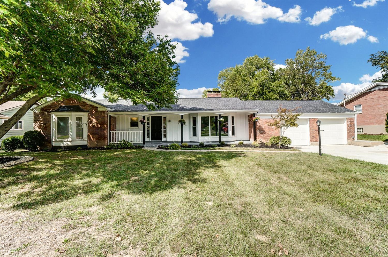 1086 Meredith Drive Property Photo