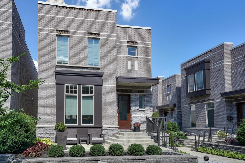 2742 Cleinview Avenue Property Photo 1