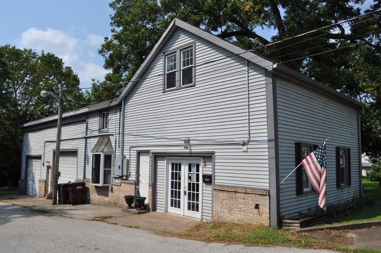 84 Grove Street Property Photo